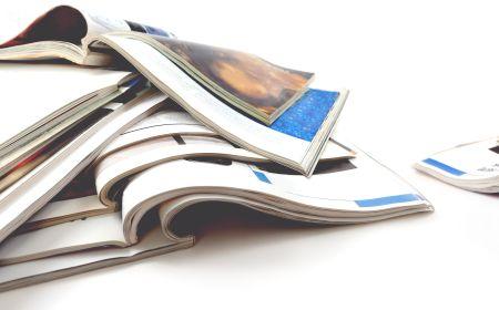Scientific Journals, Publications, Ilara